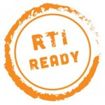 RTI Ready Stamp2 1 150x150 Real Time Information