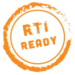 RTI Ready Stamp2 1 Free RTI payroll software