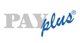 holding-logo